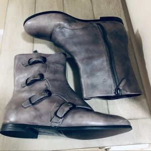 Cole Haan boots size 6.5
